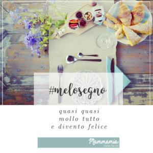 #melosegno